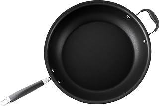 Amazon.com: 14 induction frying pan