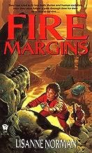 Fire Margins (Sholan Alliance Book 3)