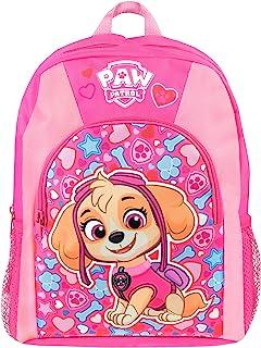 Girls Skye Backpack
