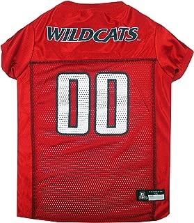 Best arizona wildcats football jersey Reviews