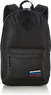 Skechers Backpack for Unisex, Black, 73703-06