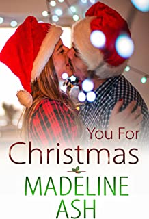 Best madeline's christmas characters Reviews