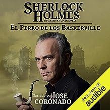 Sherlock Holmes - El perro de los Baskerville