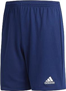 adidas Boys' Parma 16 Shorts