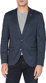 Calamar Men's Sakko Casual Blazer