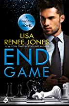 End Game: Dirty Money 4 (English Edition)