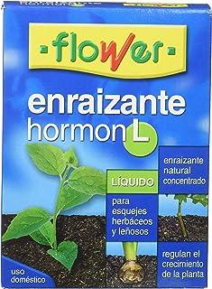 comprar comparacion Flower 40523 - hormonas enraizantes (liquidas - Doble Uso), 50 ml