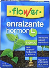 Amazon.es: hormonas de enraizamiento