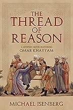 The Thread of Reason