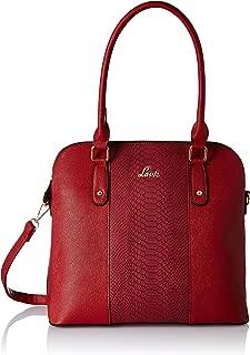 Lavie Horse Women's Handbag (Red)