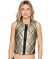 O'Neill - Gem Comp Vest