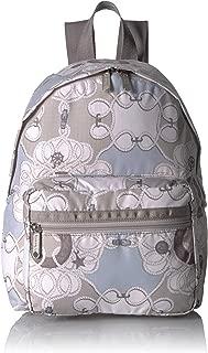 LeSportsac Classic Cruising Backpack