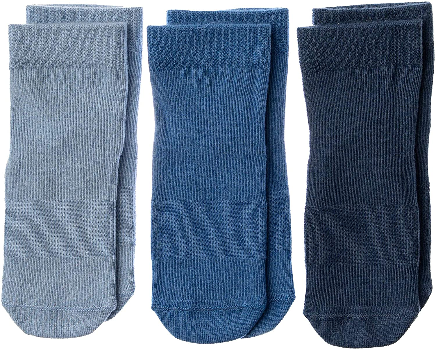 Squid Socks Colby boy unisex girl Ranking TOP7 bamboo socks co don't that Quality inspection