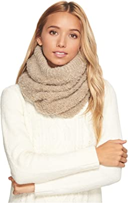 UGG - Solid Lofty Snood
