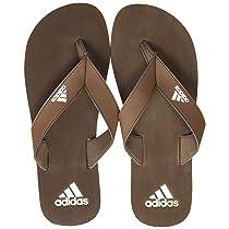 [Size 8, 9, 10] Adidas Men's Eezay Max Out Slipper