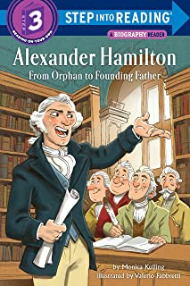 Best obama founding fathers Reviews