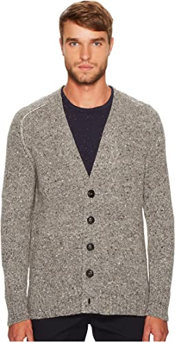 Marc Jacobs - Olympia Cardigan