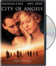 city of angels full