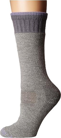 Carhartt - Heavyweight Merino Wool Blend Boot Sock