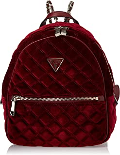 Guess Cessily Backpack Bag
