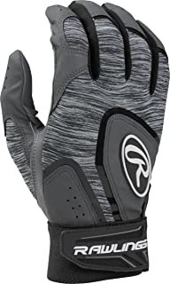 Rawlings Youth 5150 Batting Gloves