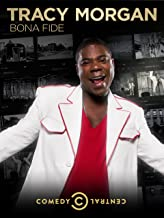 Best comedy central tracy morgan Reviews