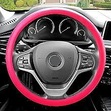 Best s2000 steering wheel in prelude Reviews