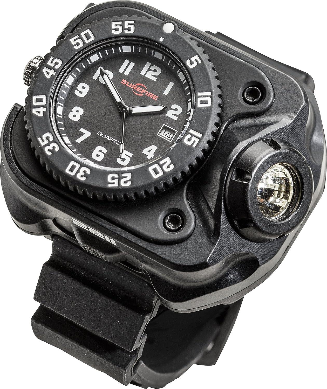 SureFire 2211 WristLight Series Watch