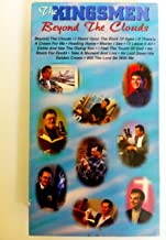 THE KINGSMEN Beyond The Clouds VHS