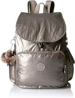 Kipling Womens Womens Ravier Medium Solid Backpack