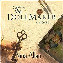 The Dollmaker: A Novel