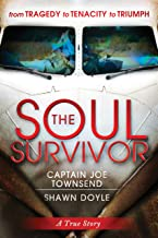 Best soul survivor bible Reviews