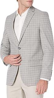Haggar Men's Business Suit Pants Set