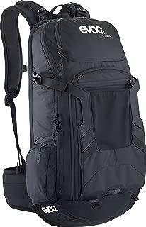 Evoc FR Trail Protector Hydration Pack