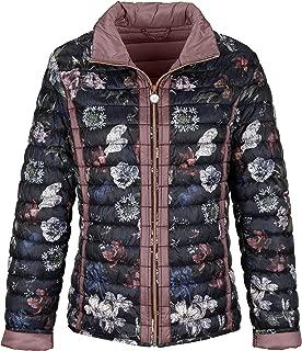 Suchergebnis fürWENDEJACKE Suchergebnis auf DamenBekleidung Suchergebnis DamenBekleidung fürWENDEJACKE Suchergebnis auf auf fürWENDEJACKE fürWENDEJACKE DamenBekleidung auf ED2beWH9IY