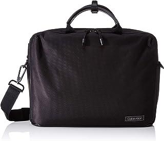 Calvin Klein Revealed Laptop Bag - Organizadores de bolsos Hombre
