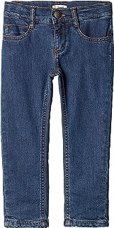 Steiff Jeanshose Jeans para Niños