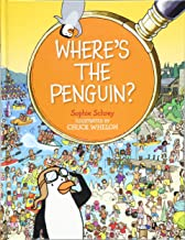 Best find the penguin Reviews