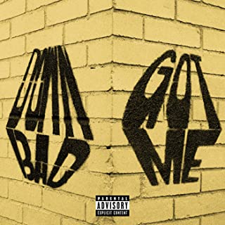 Down Bad [feat. JID & Bas & J. Cole & EARTHGANG & Young Nudy] [Explicit]