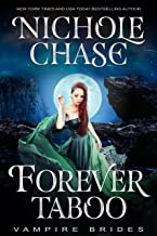 Forever Taboo (Vampire Brides)