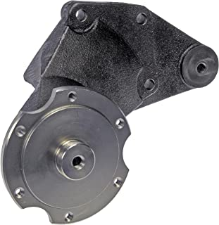 Dorman 300-809 Engine Cooling Fan Pulley Bracket