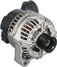 Best e46 bosch alternator Reviews