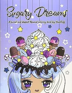 Best sweet dreams beautiful images Reviews