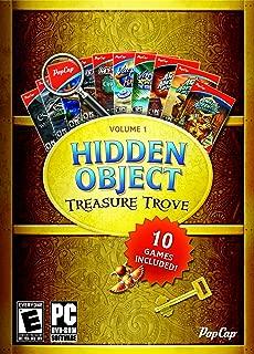 Best hidden object games australia Reviews