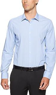 Oxford Men Beckton Dobby Shirt