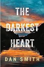 The Darkest Heart: A Novel