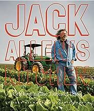 Best jack allen's cookbook Reviews