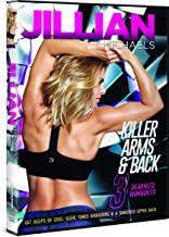 Best jillian michaels arm workout Reviews