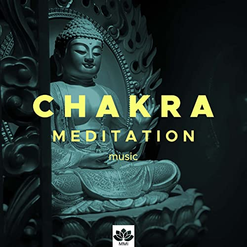 Chakra Meditation Music by Toskana & Chakra's Dream on Amazon Music