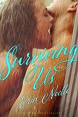Surviving Us Kindle Edition